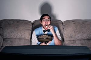 binge-watching-svolta