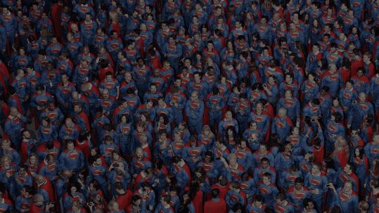 superman-la-mia-identità